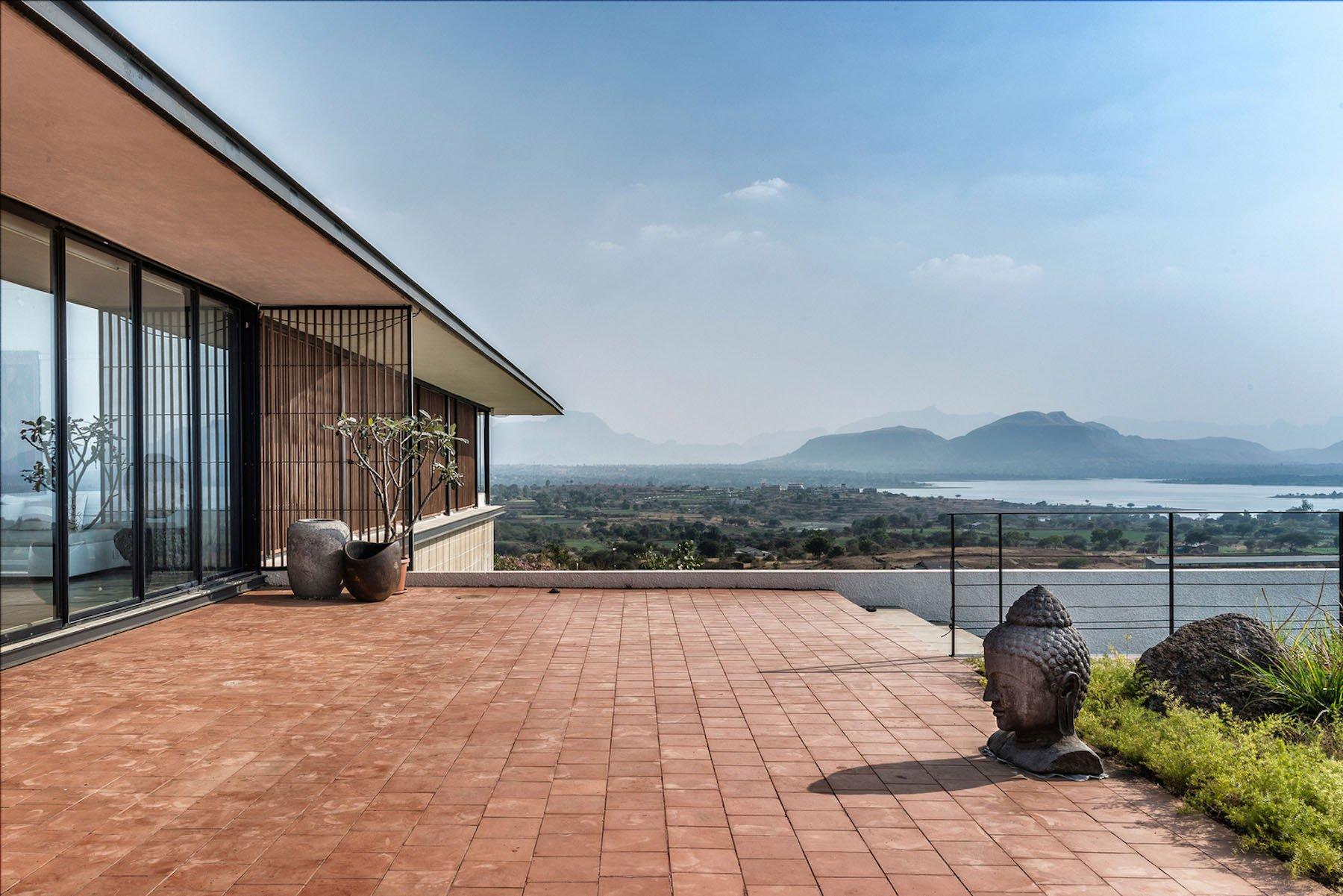 iGNANT-Architecture-Spasm-Design-The-Soaring-Rock-19