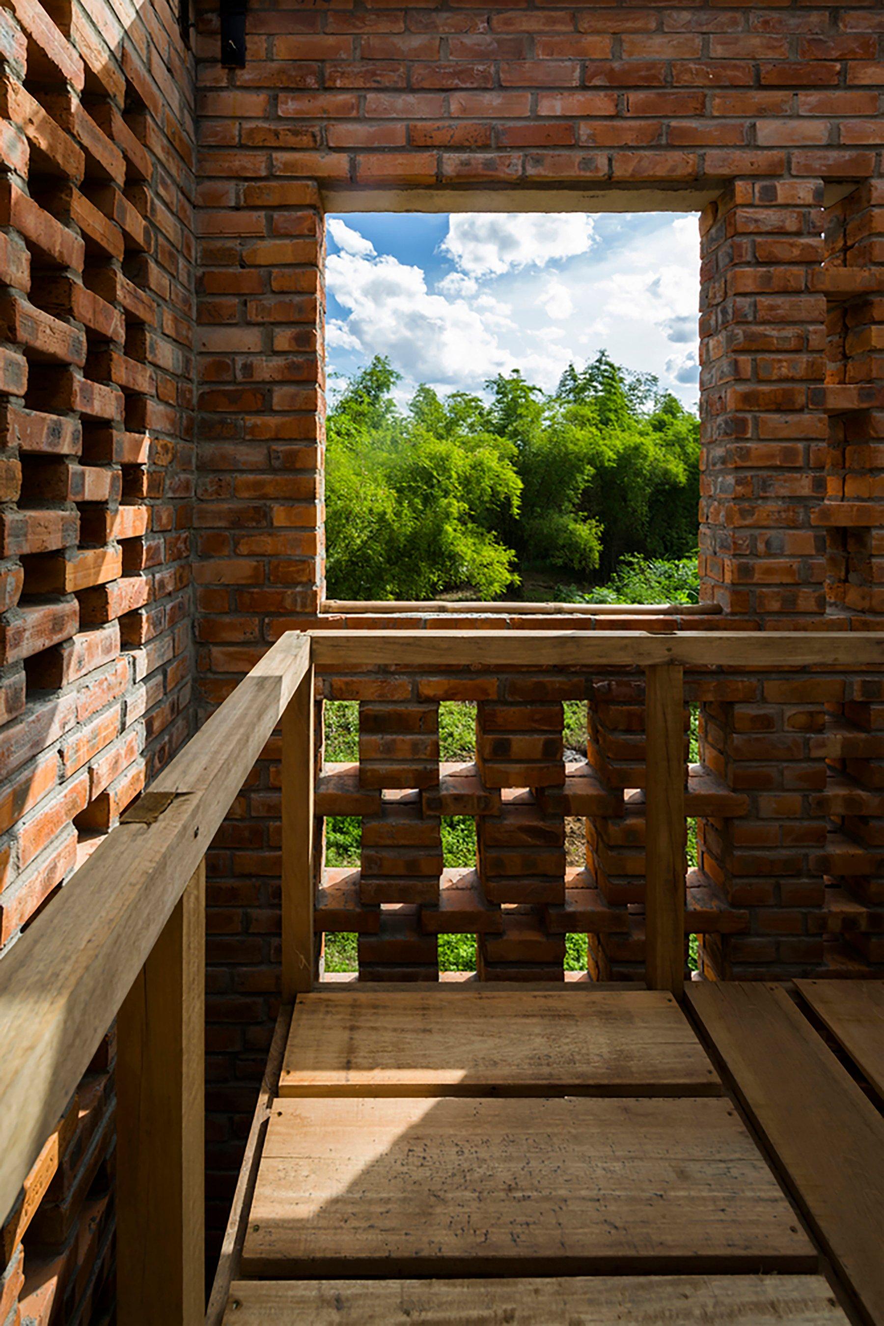 iGNANT-Architecture-Tropical-Space-Terracotta-Studio-002