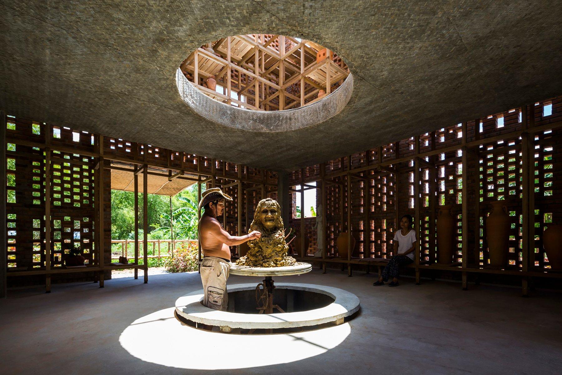 iGNANT-Architecture-Tropical-Space-Terracotta-Studio-008