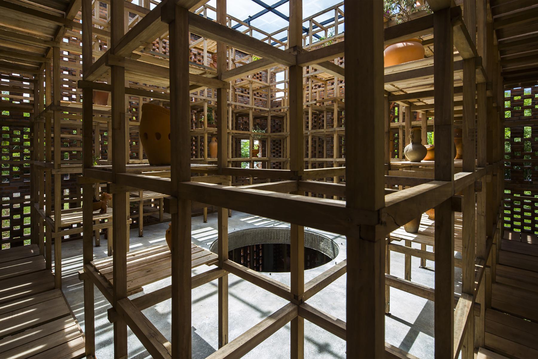 iGNANT-Architecture-Tropical-Space-Terracotta-Studio-018