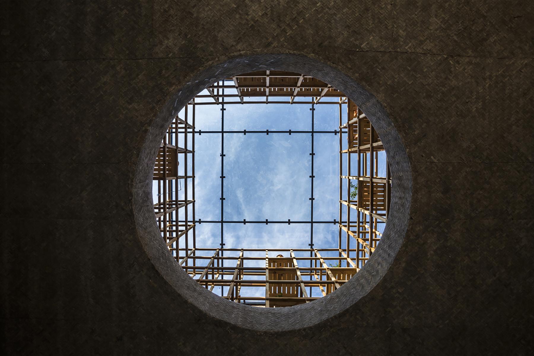 iGNANT-Architecture-Tropical-Space-Terracotta-Studio-027
