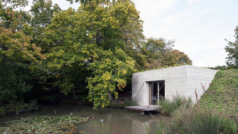 iGNANT-Architecture-Two-Pavilions-Carmody-Groarke-001