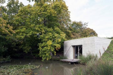 iGNANT-Architecture-Two-Pavilions-Carmody-Groarke-001