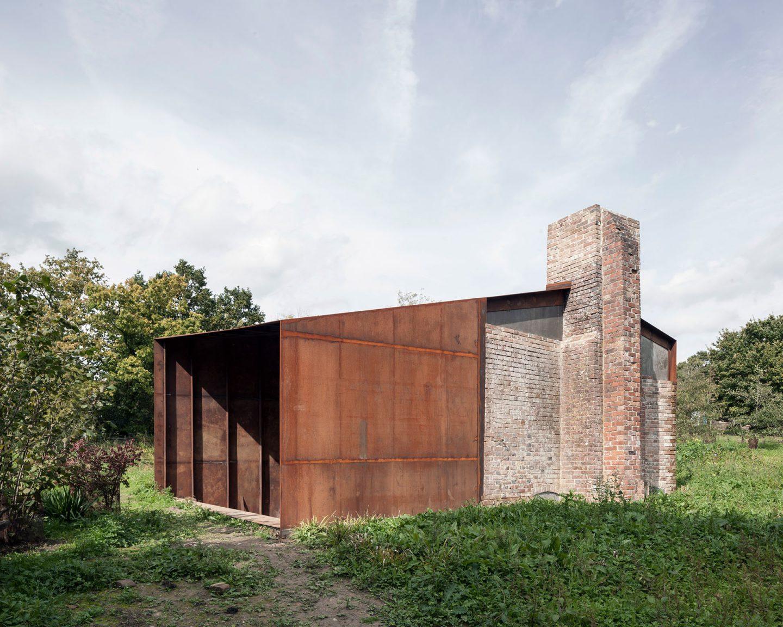 iGNANT-Architecture-Two-Pavilions-Carmody-Groarke-003