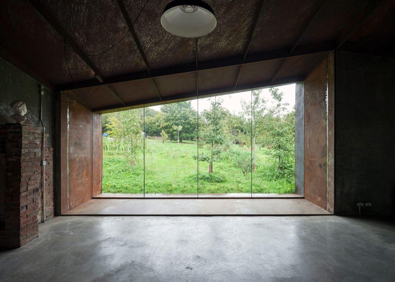 iGNANT-Architecture-Two-Pavilions-Carmody-Groarke-004