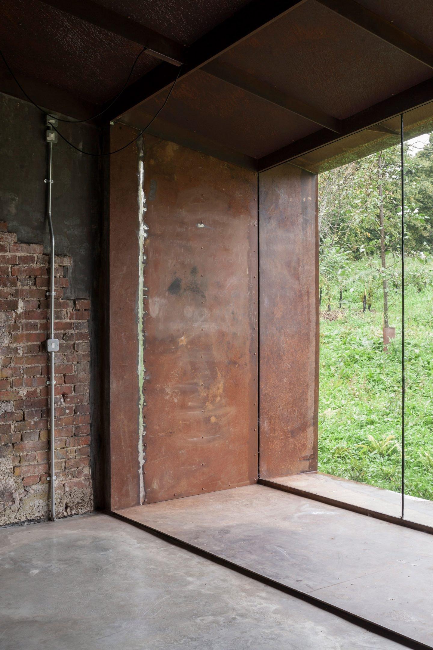 iGNANT-Architecture-Two-Pavilions-Carmody-Groarke-005