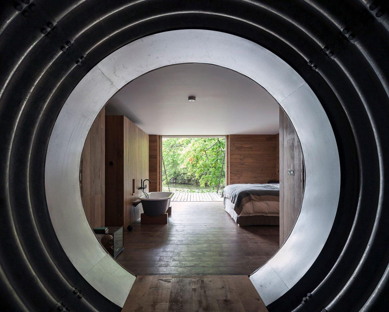 iGNANT-Architecture-Two-Pavilions-Carmody-Groarke-008