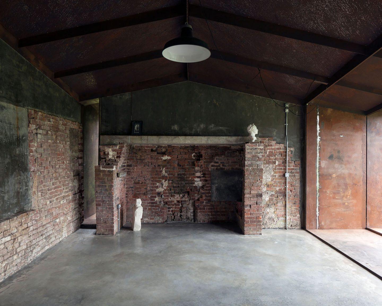 iGNANT-Architecture-Two-Pavilions-Carmody-Groarke-012