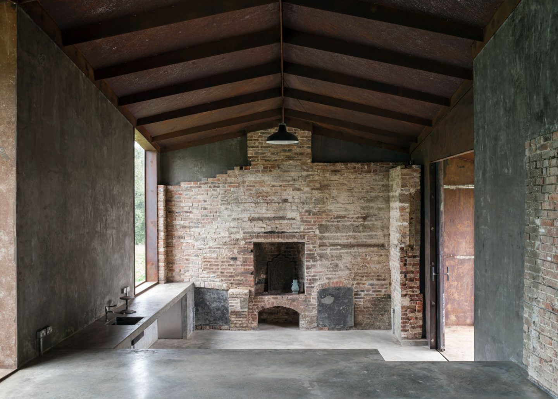iGNANT-Architecture-Two-Pavilions-Carmody-Groarke-014