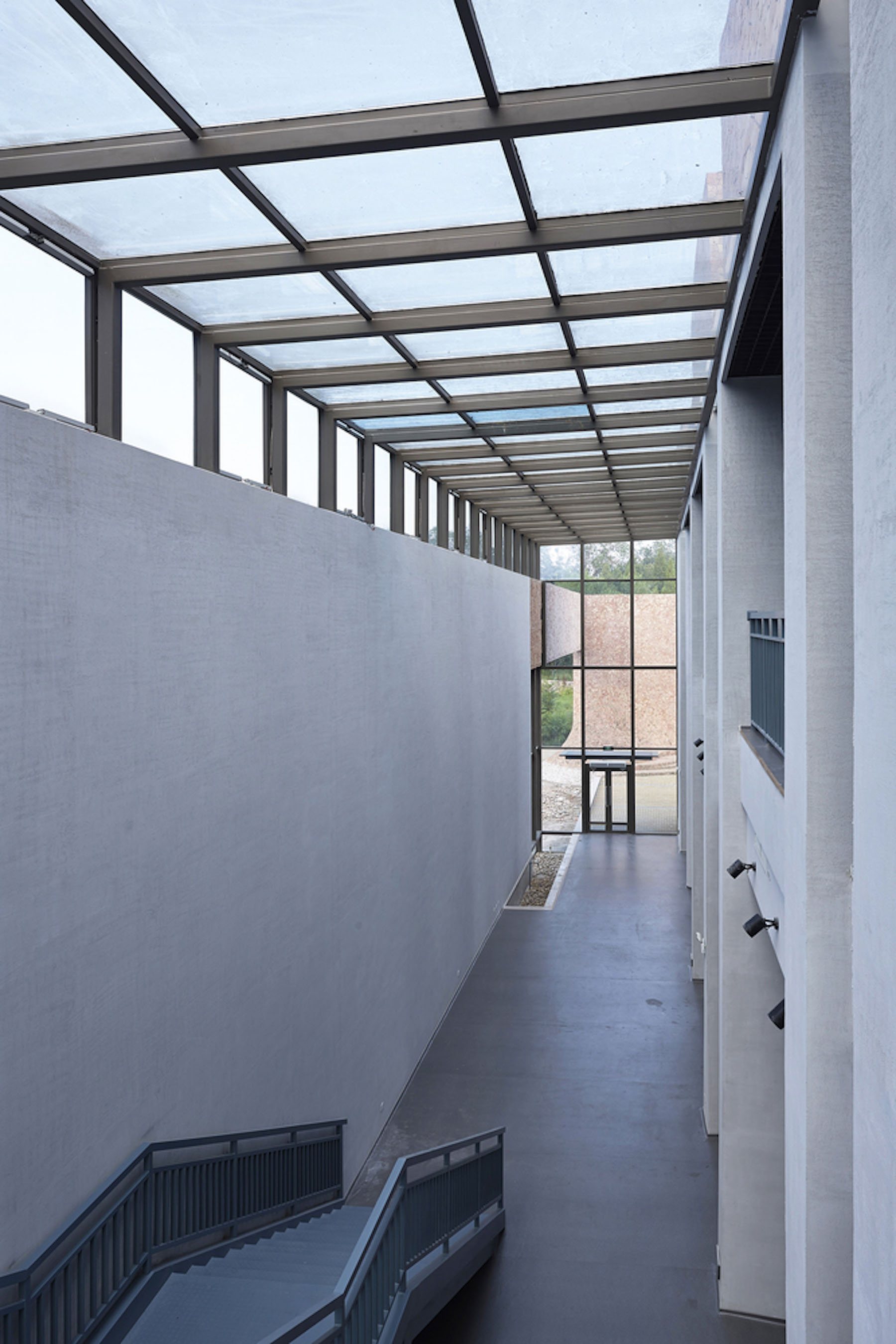 iGNANT-Architecture-Zhanghua-Architects-Tianjin-University-Gallery-02