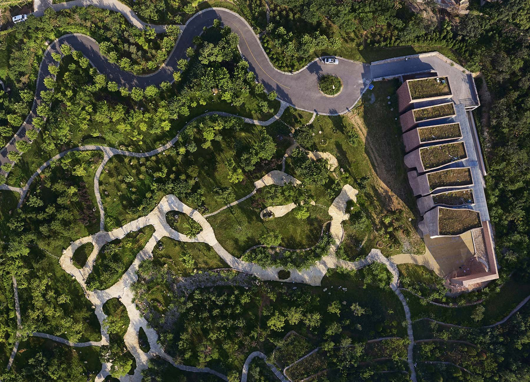 iGNANT-Architecture-Zhanghua-Architects-Tianjin-University-Gallery-06