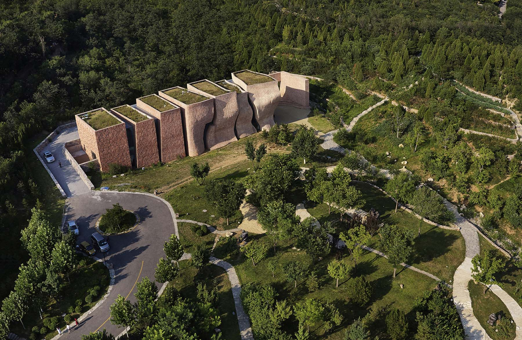 iGNANT-Architecture-Zhanghua-Architects-Tianjin-University-Gallery-08