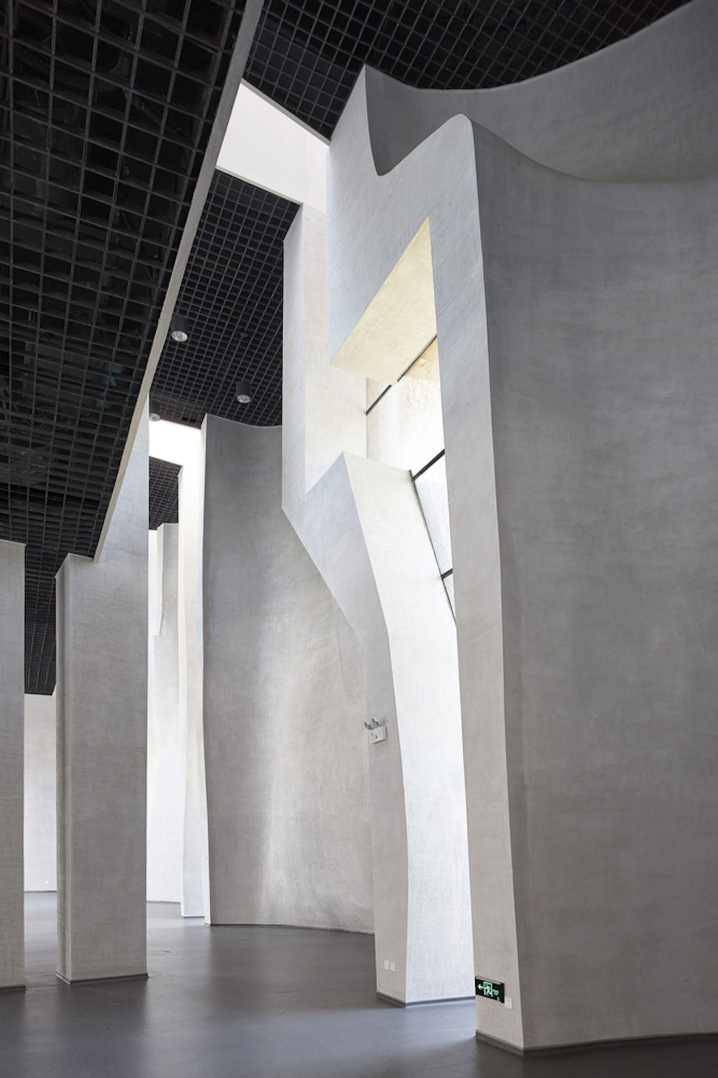 iGNANT-Architecture-Zhanghua-Architects-Tianjin-University-Gallery-11