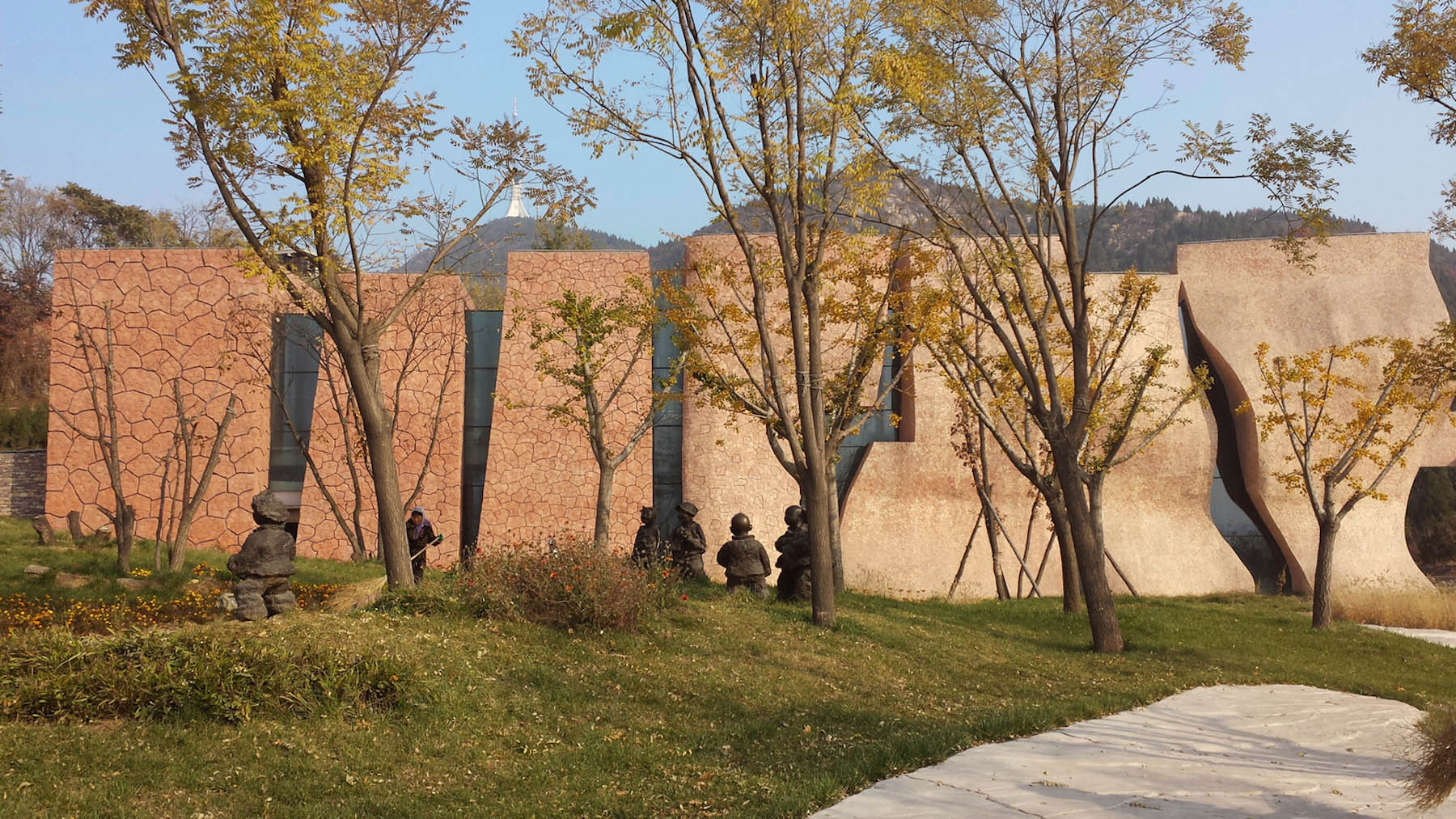iGNANT-Architecture-Zhanghua-Architects-Tianjin-University-Gallery-13