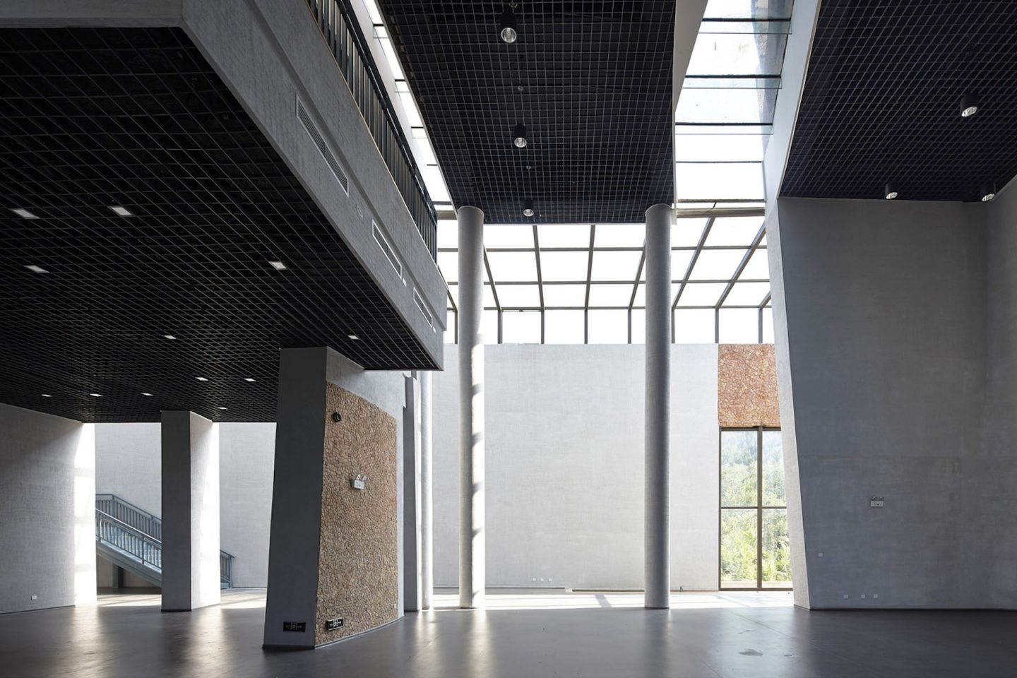 iGNANT-Architecture-Zhanghua-Architects-Tianjin-University-Gallery-14