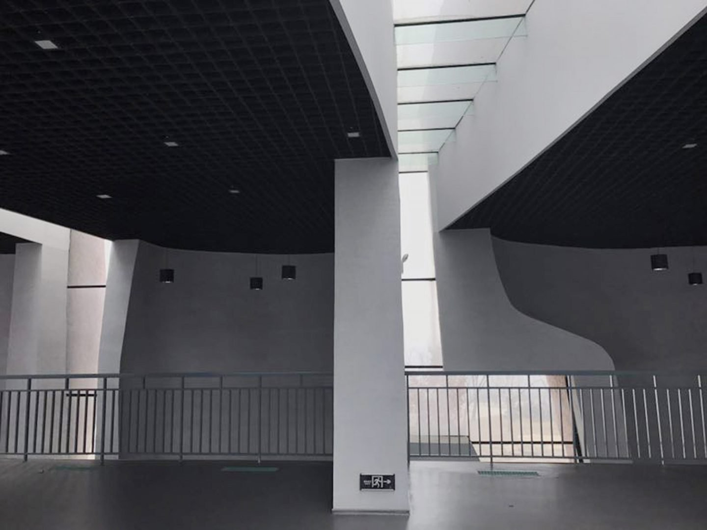 iGNANT-Architecture-Zhanghua-Architects-Tianjin-University-Gallery-20