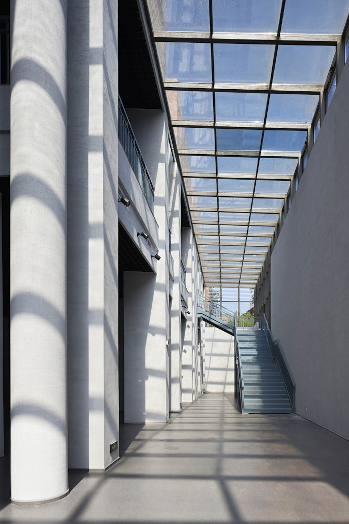 iGNANT-Architecture-Zhanghua-Architects-Tianjin-University-Gallery-22