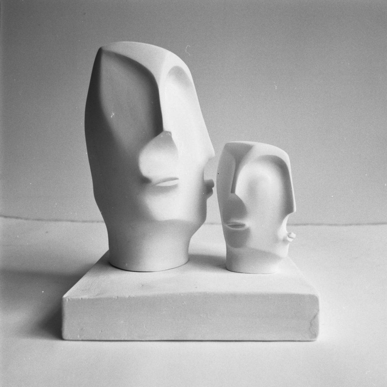 iGNANT-Art-Conie-Vallese-Sculptures-03