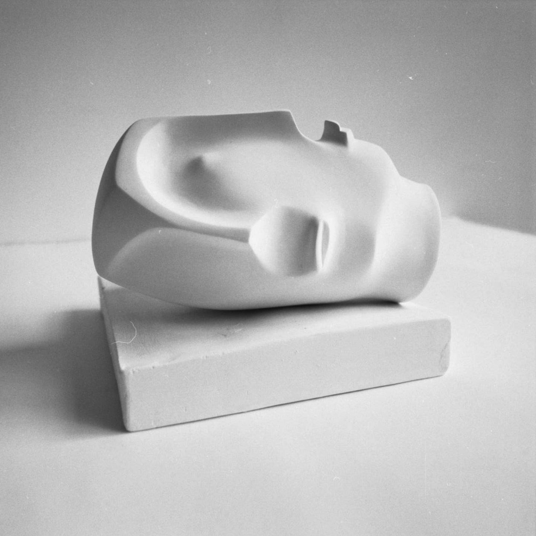 iGNANT-Art-Conie-Vallese-Sculptures-07