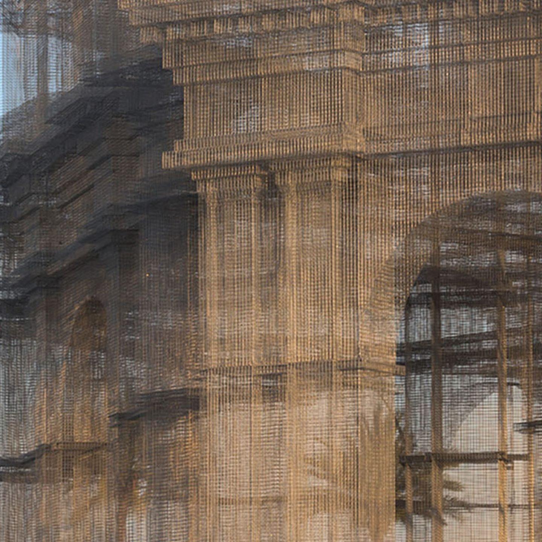 iGNANT-Art-Edoardo-Tresoldi-Etherea-Cover-001
