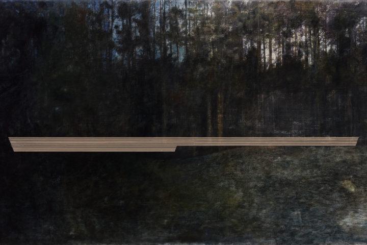 iGNANT-Art-Gallery-Weekend-28