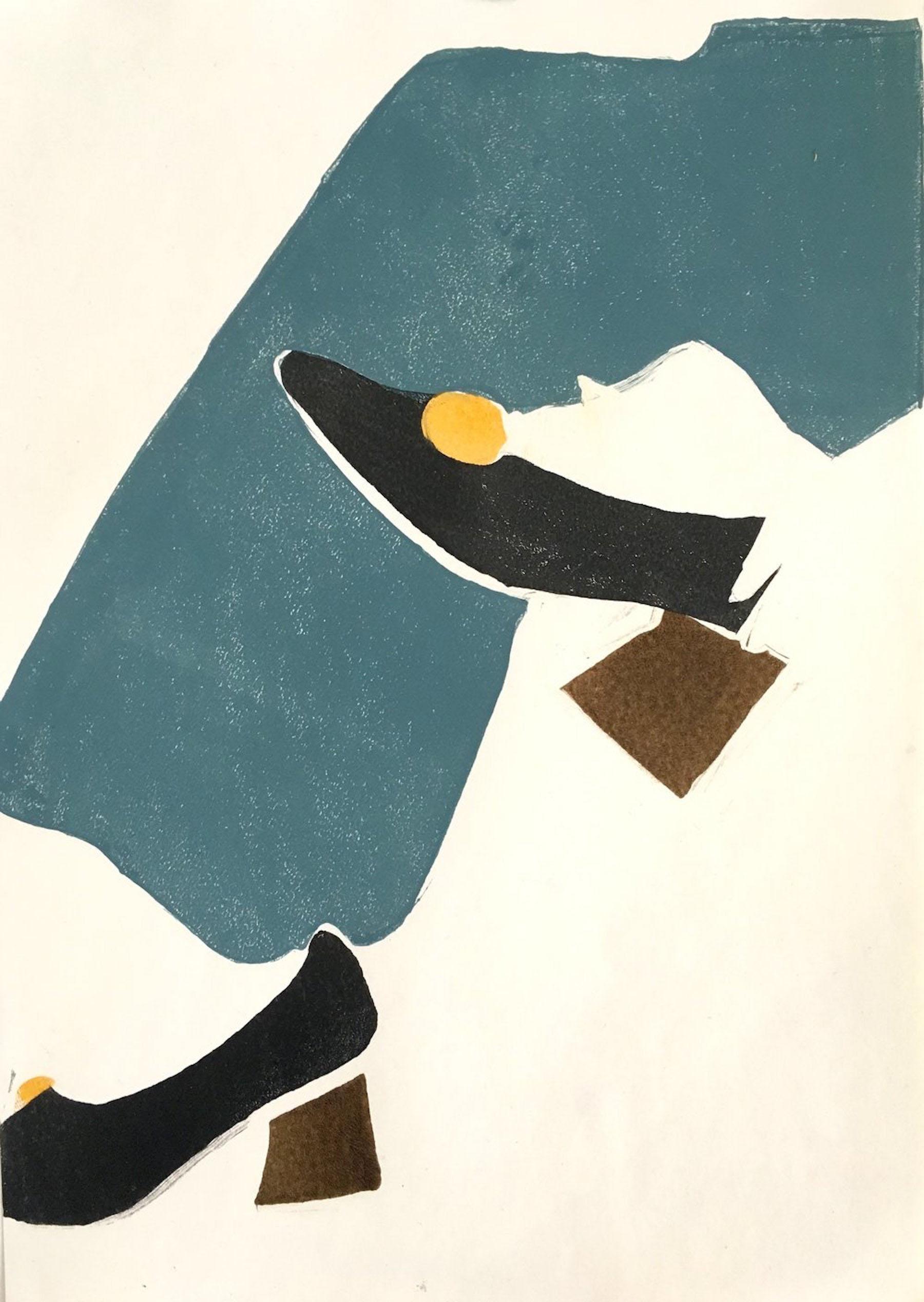 iGNANT-Art-Renee-Gouin-02