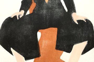 iGNANT-Art-Renee-Gouin-03