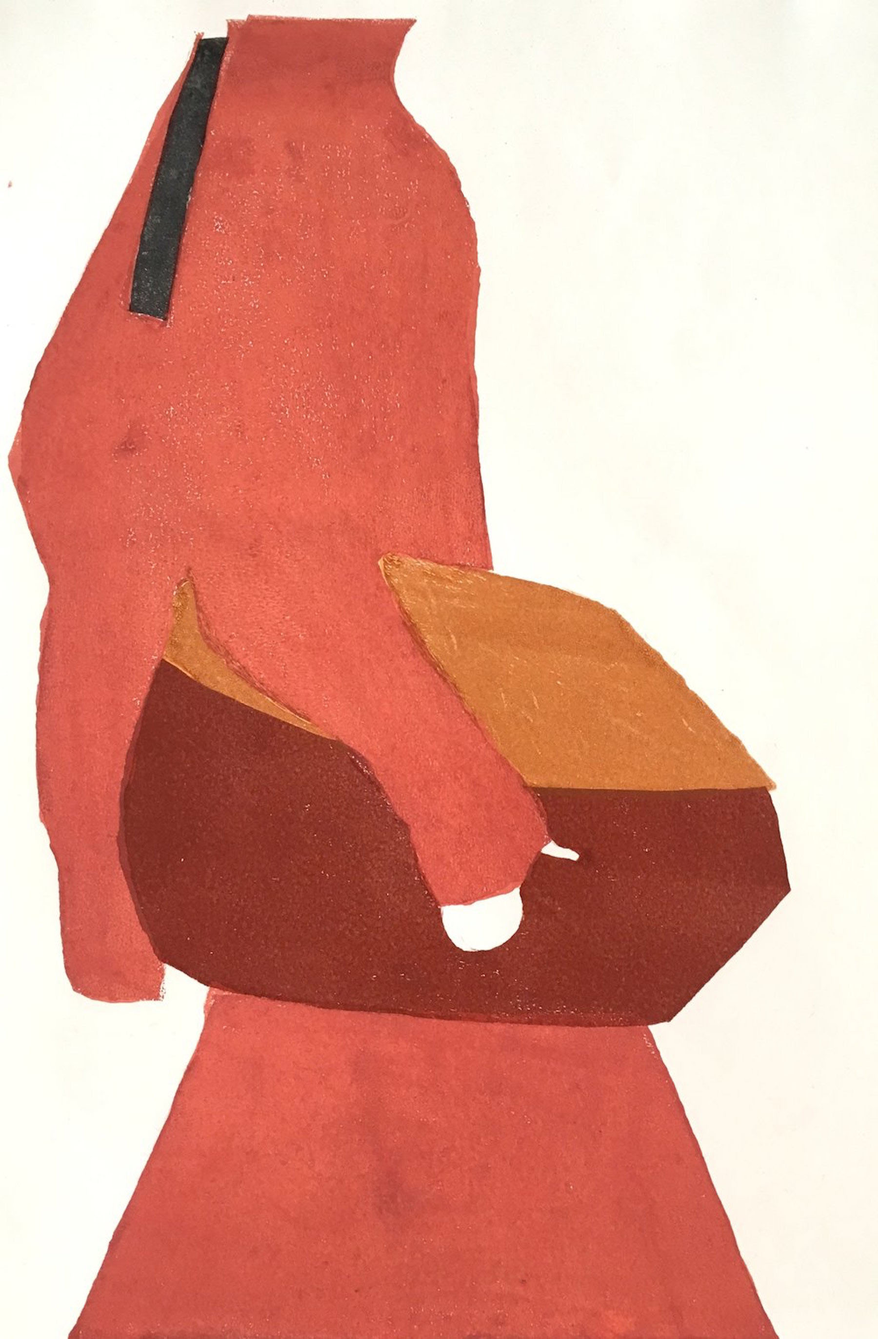 iGNANT-Art-Renee-Gouin-05