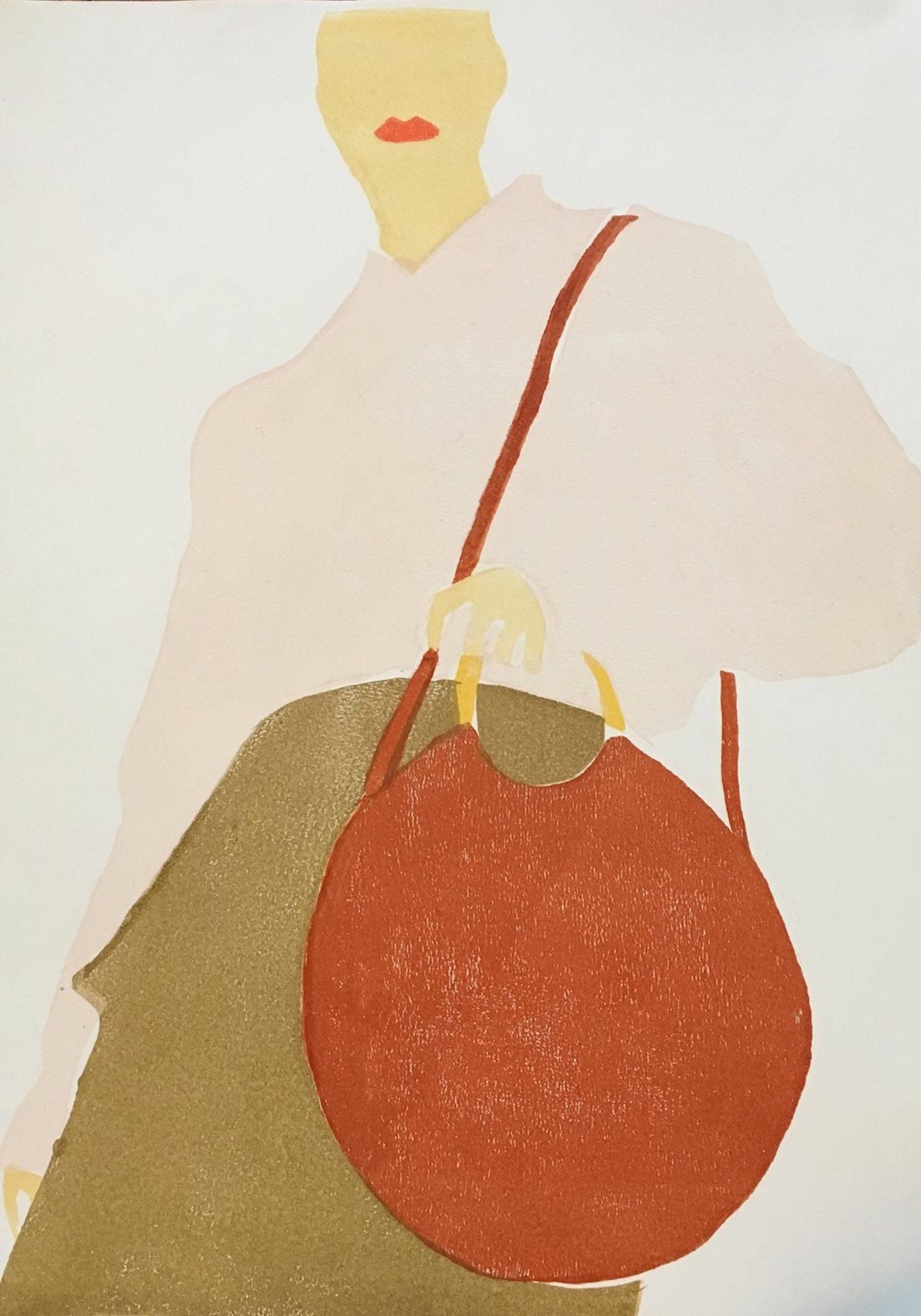 iGNANT-Art-Renee-Gouin-06
