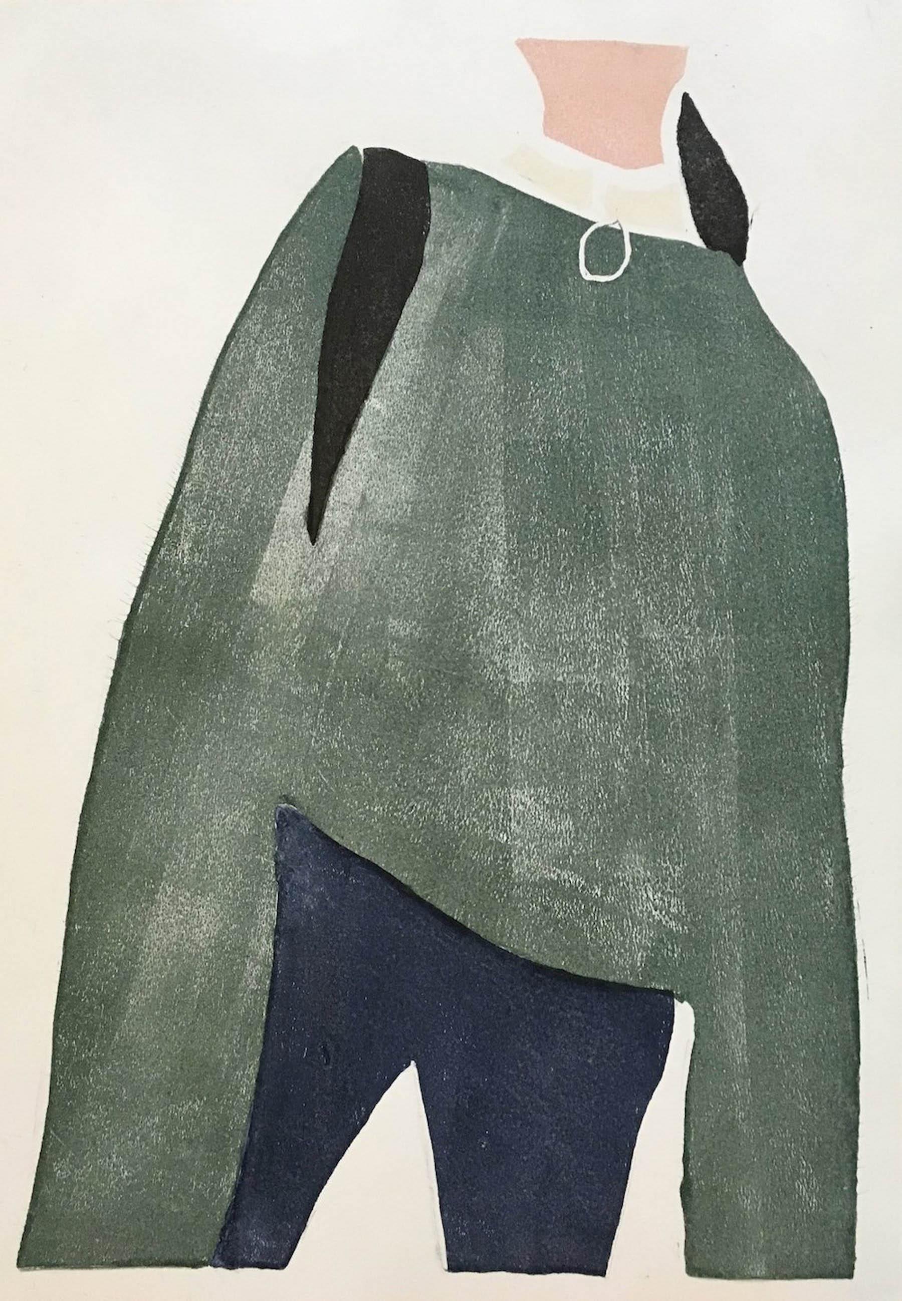 iGNANT-Art-Renee-Gouin-07