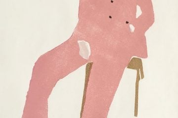 iGNANT-Art-Renee-Gouin-08