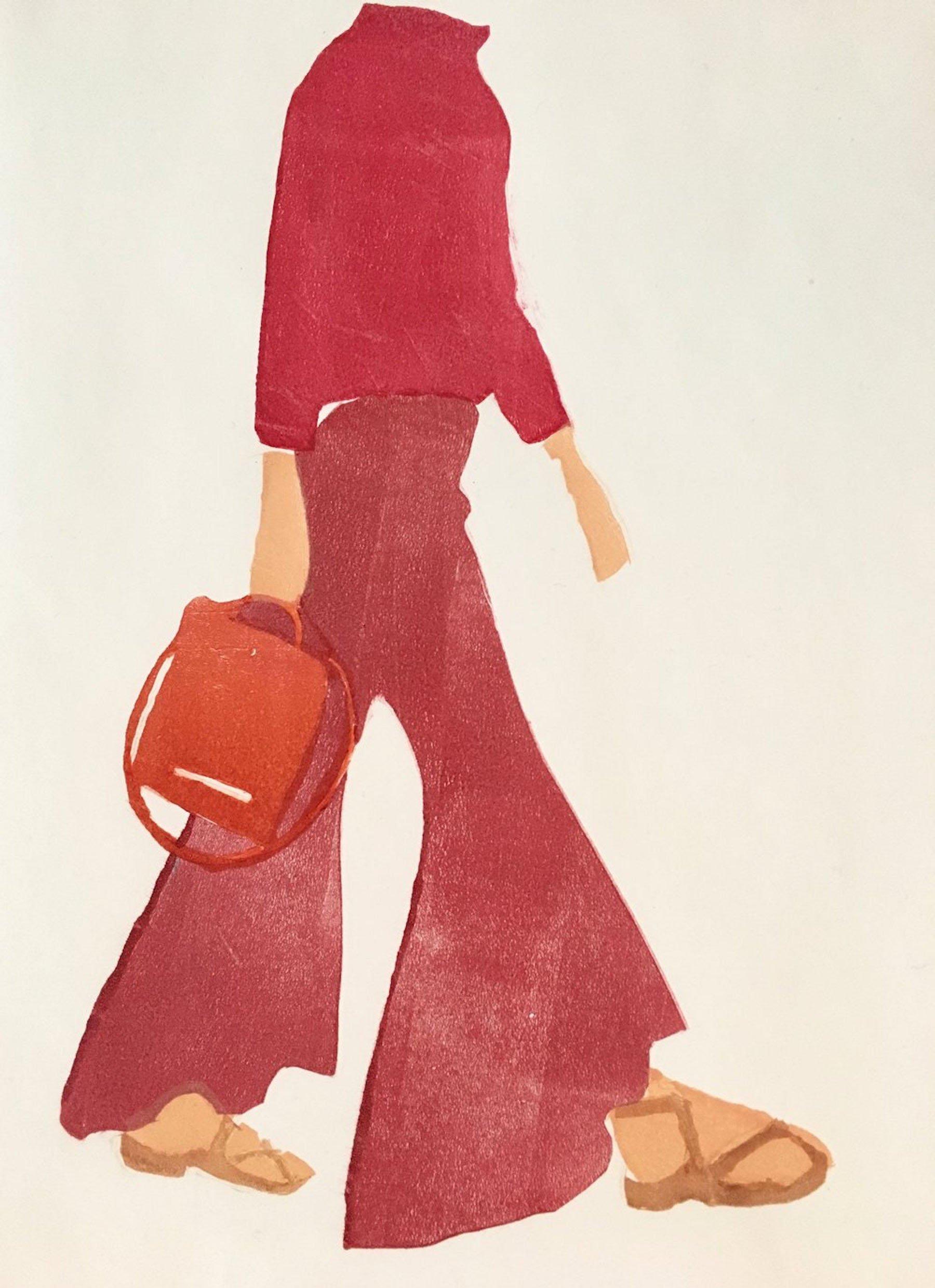 iGNANT-Art-Renee-Gouin-09