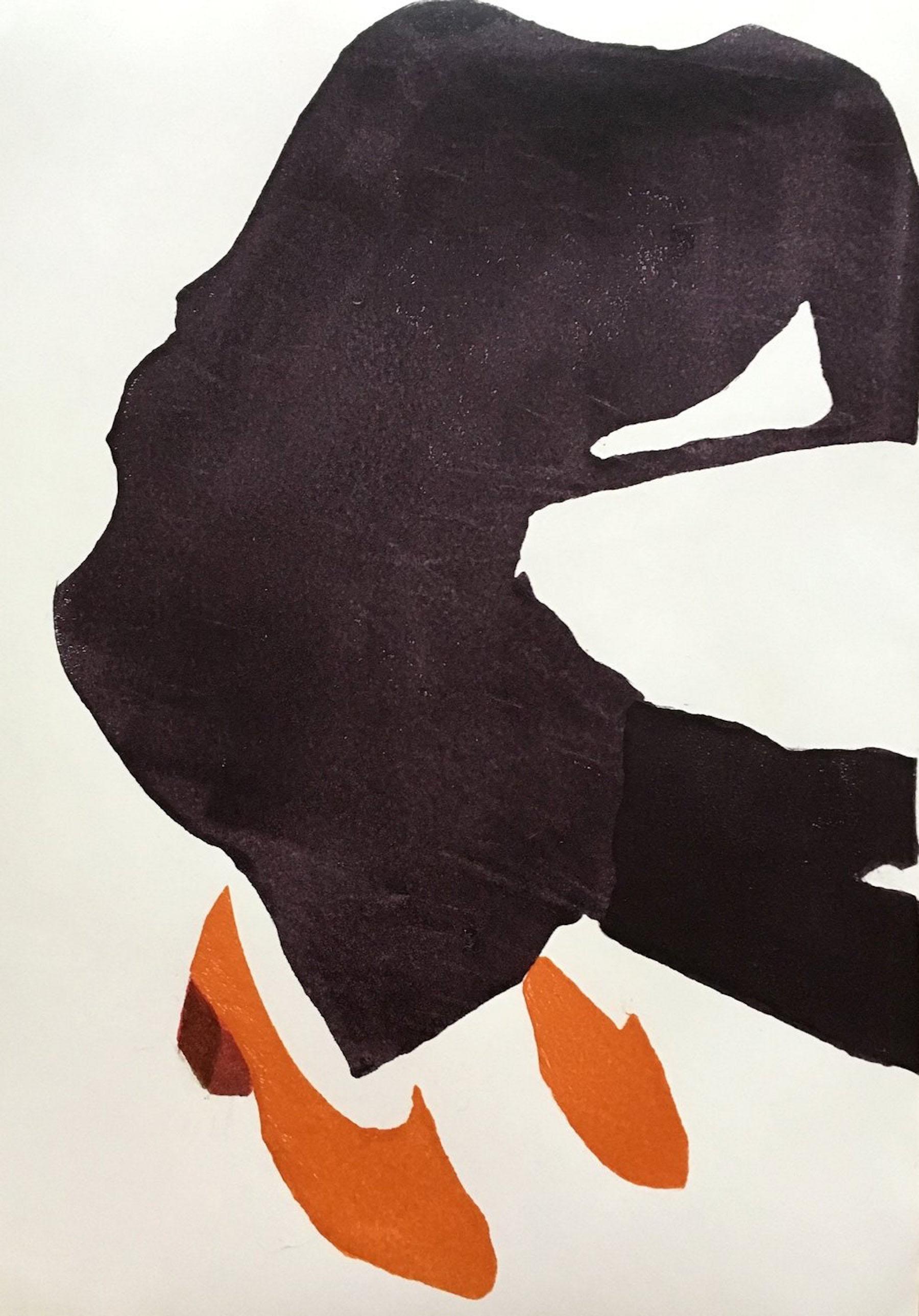 iGNANT-Art-Renee-Gouin-10