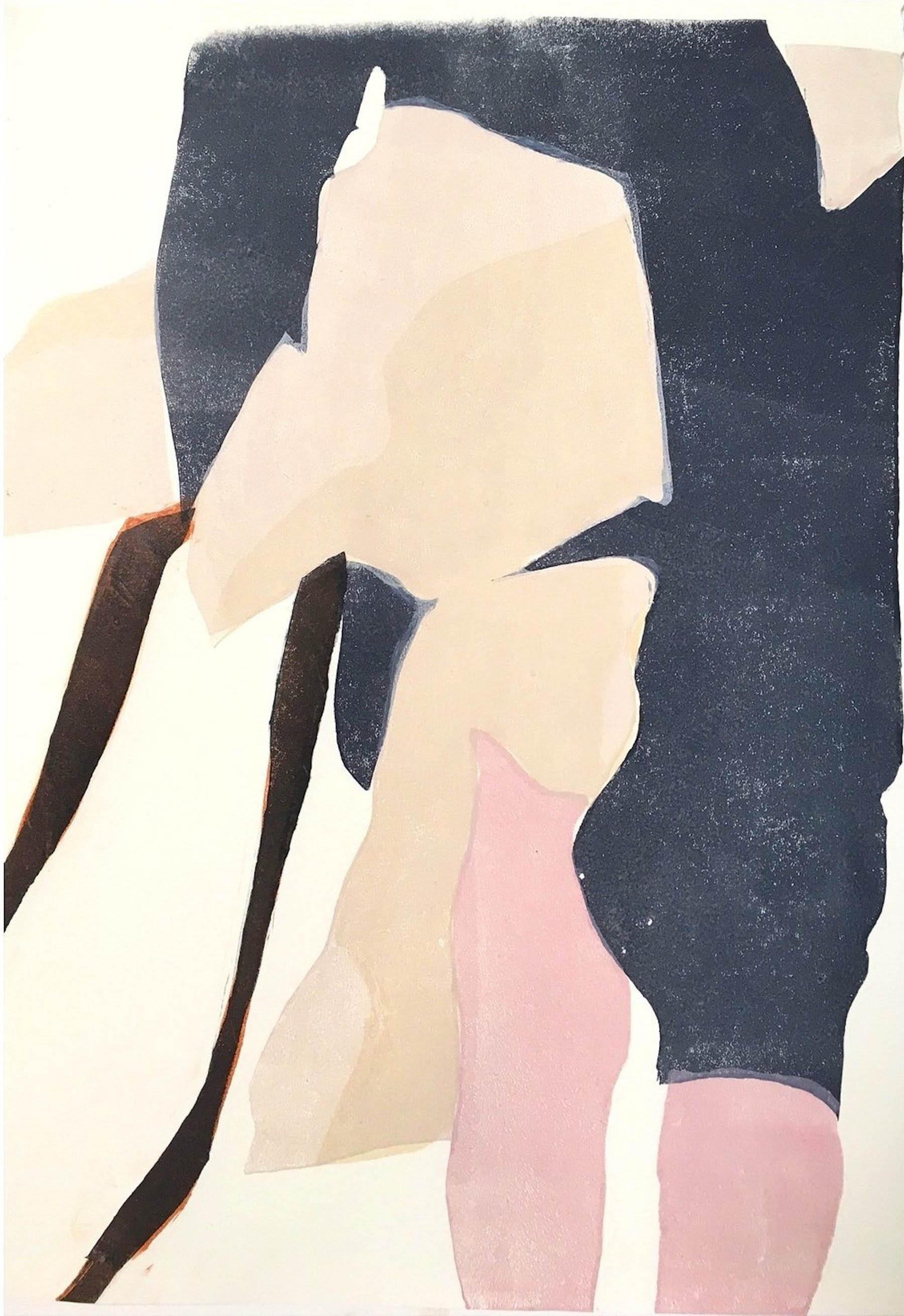 iGNANT-Art-Renee-Gouin-11