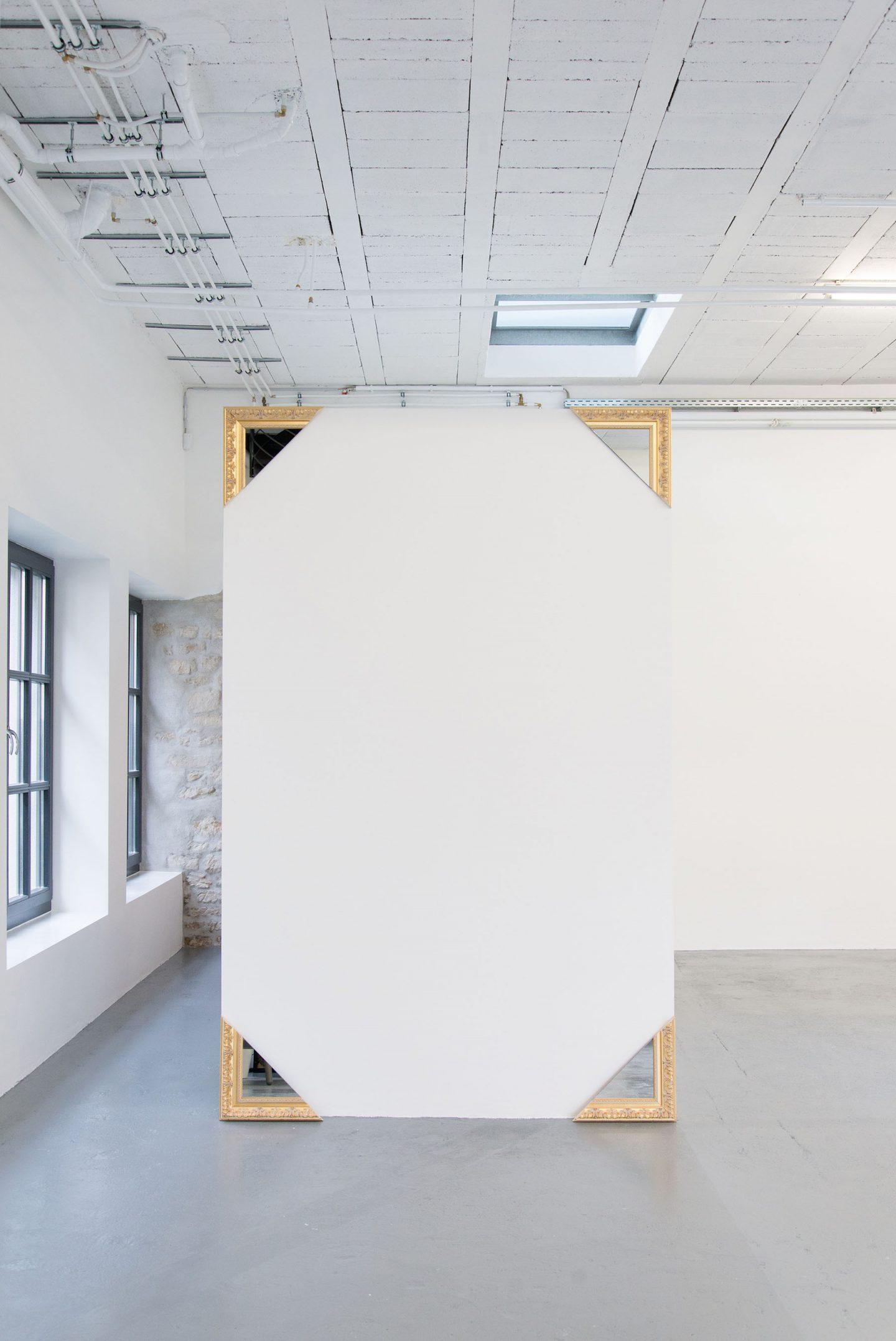 iGNANT-Art-Sali-Muller-03