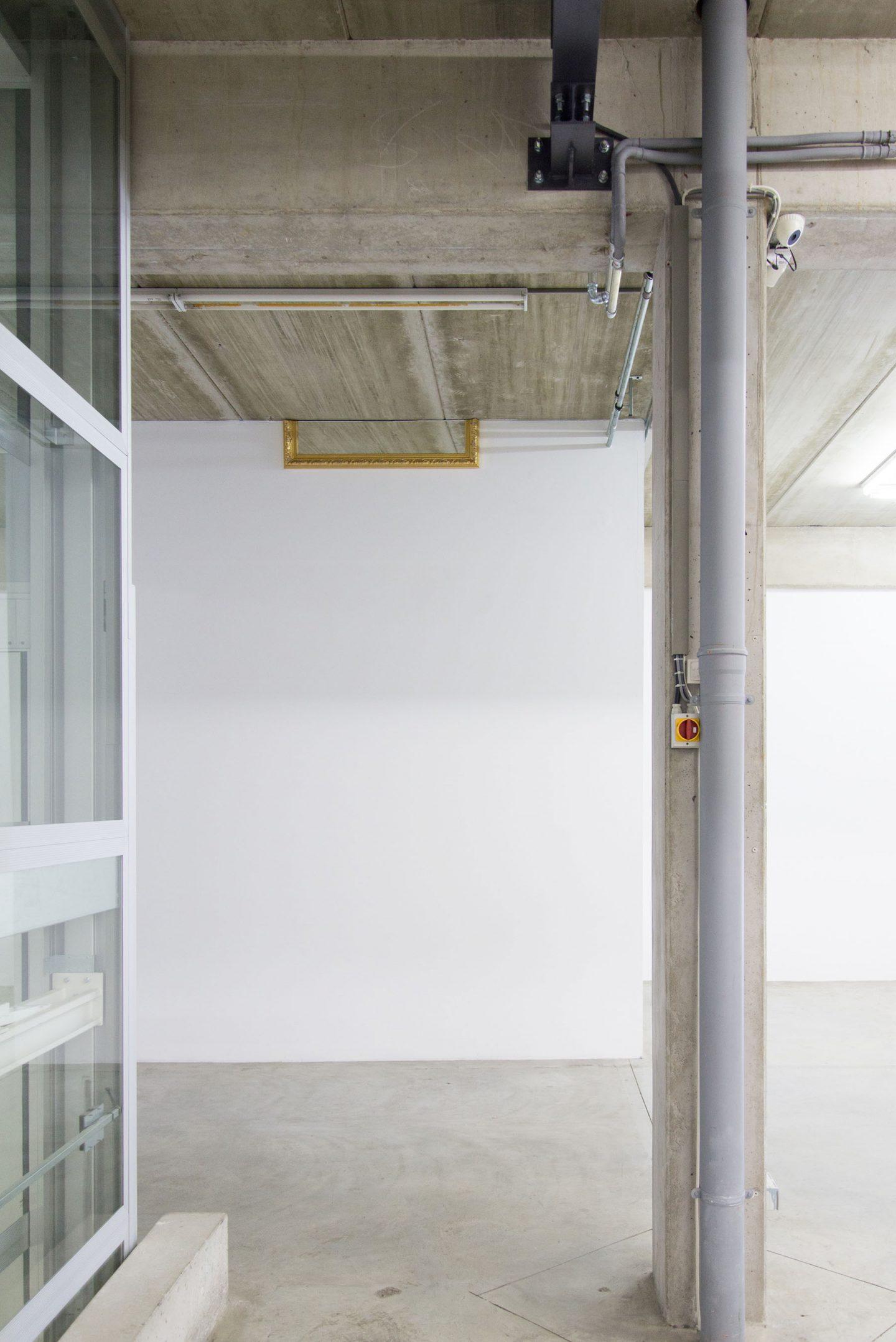 iGNANT-Art-Sali-Muller-04