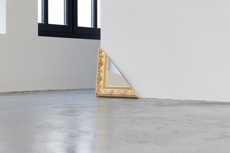 iGNANT-Art-Sali-Muller-05