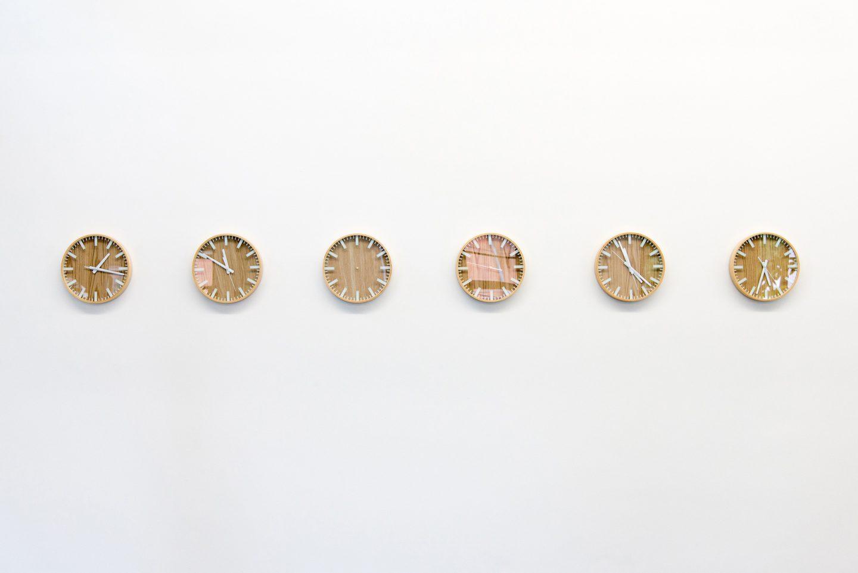 iGNANT-Art-Sali-Muller-09