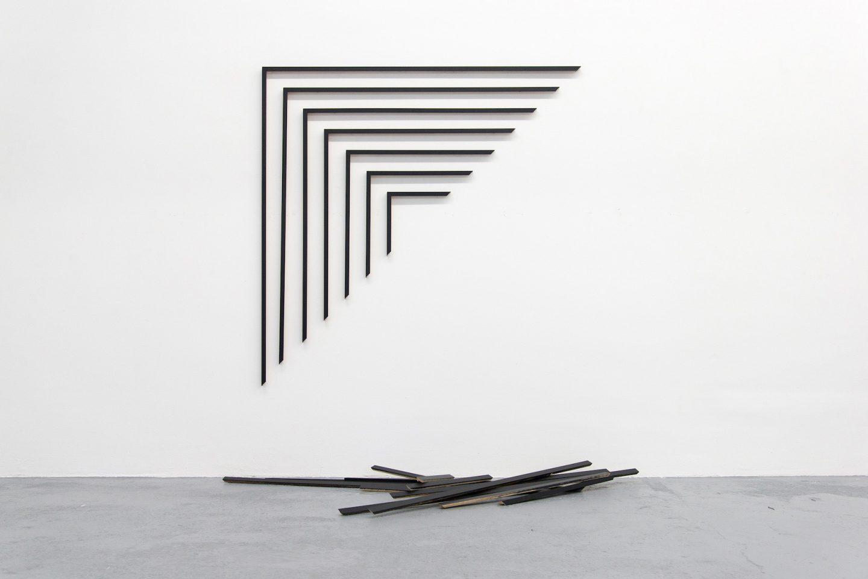 iGNANT-Art-Sali-Muller-15