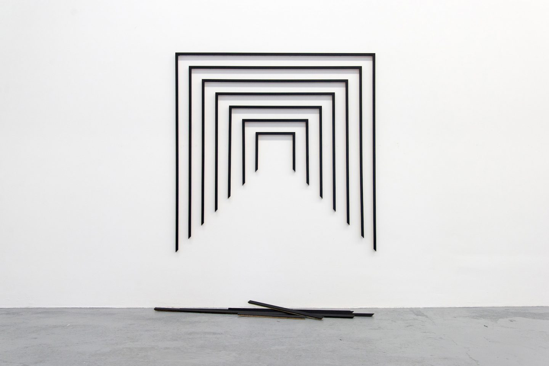 iGNANT-Art-Sali-Muller-16