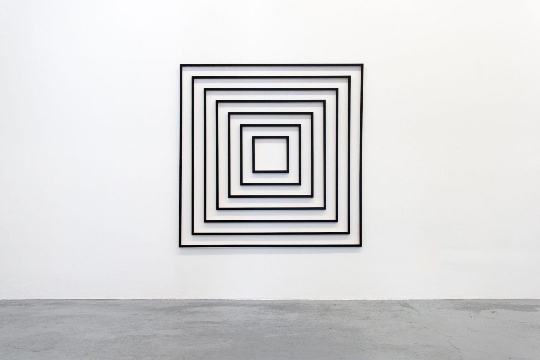 iGNANT-Art-Sali-Muller-17