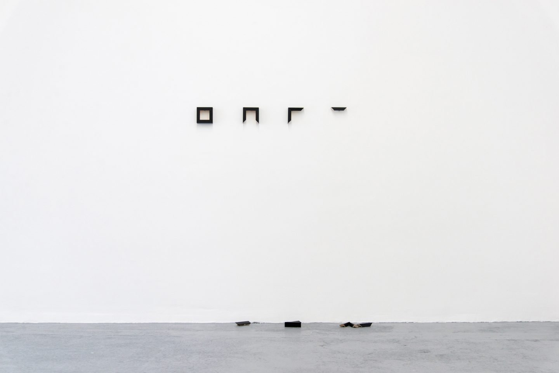 iGNANT-Art-Sali-Muller-19