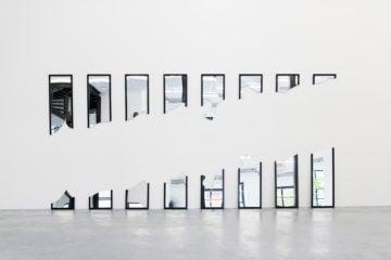 iGNANT-Art-Sali-Muller-21