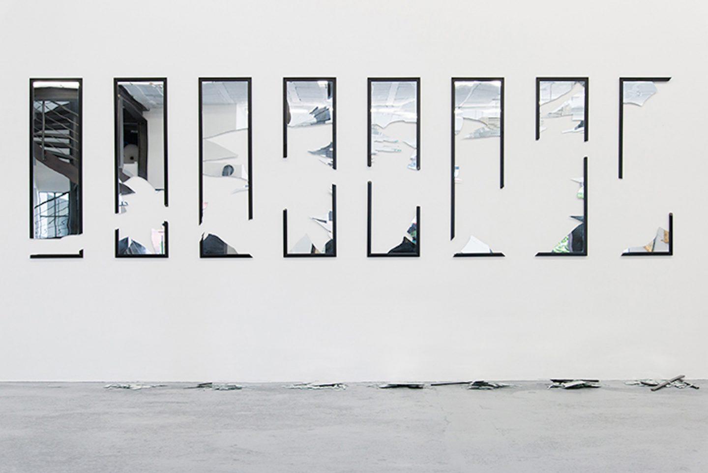iGNANT-Art-Sali-Muller-22