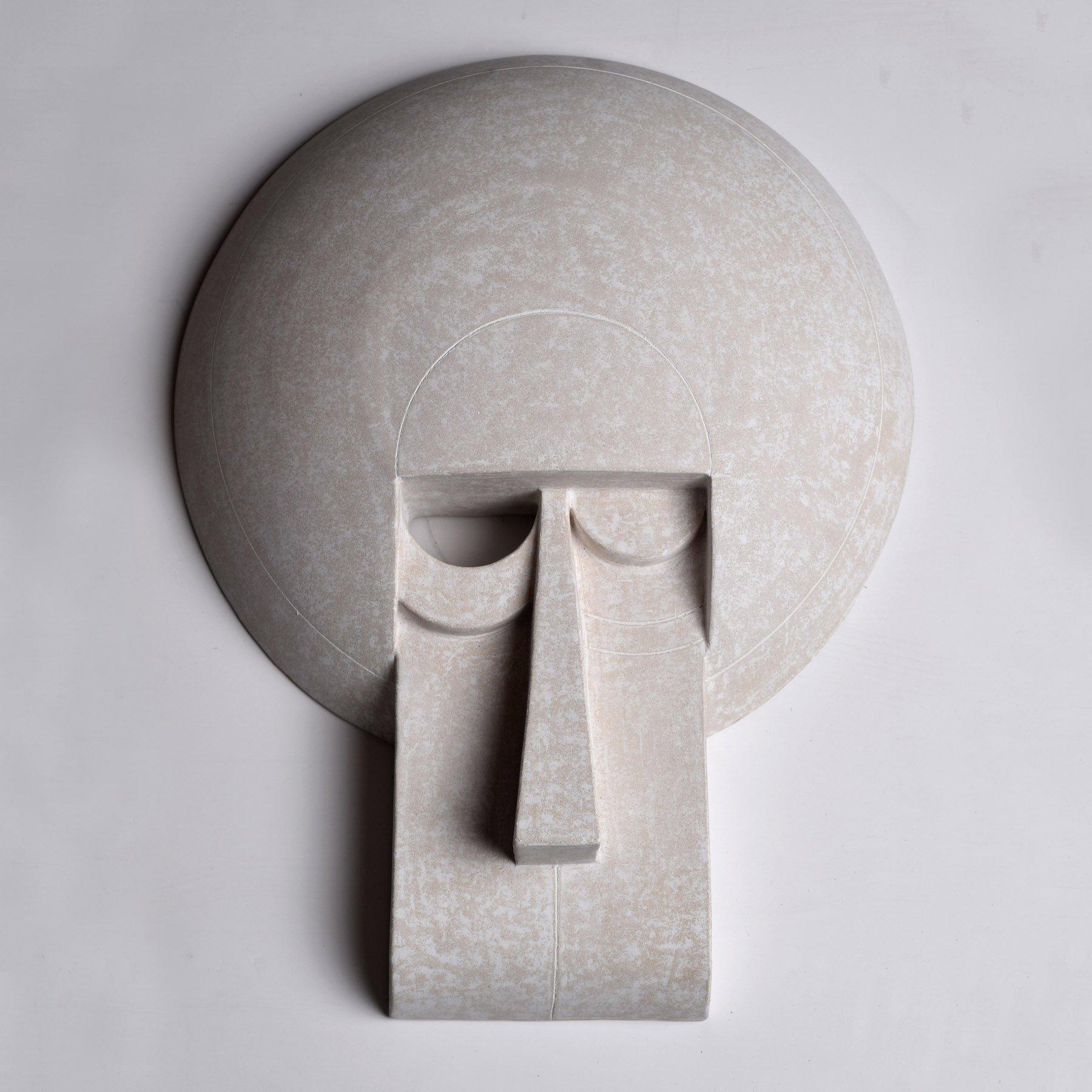 iGNANT-Design-ER-Studio-04