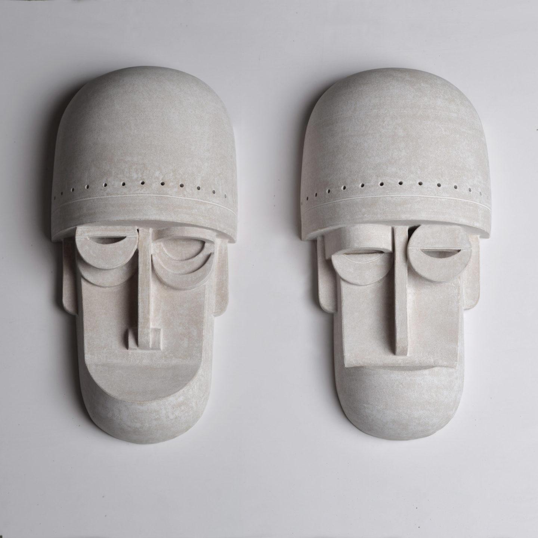 iGNANT-Design-ER-Studio-05