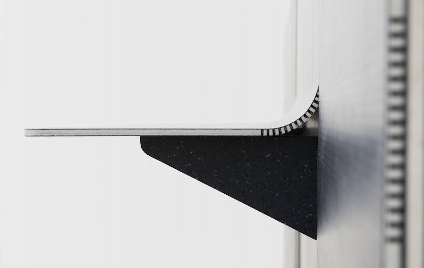 iGNANT-Design-Layer-Kvadrat-Shift-06