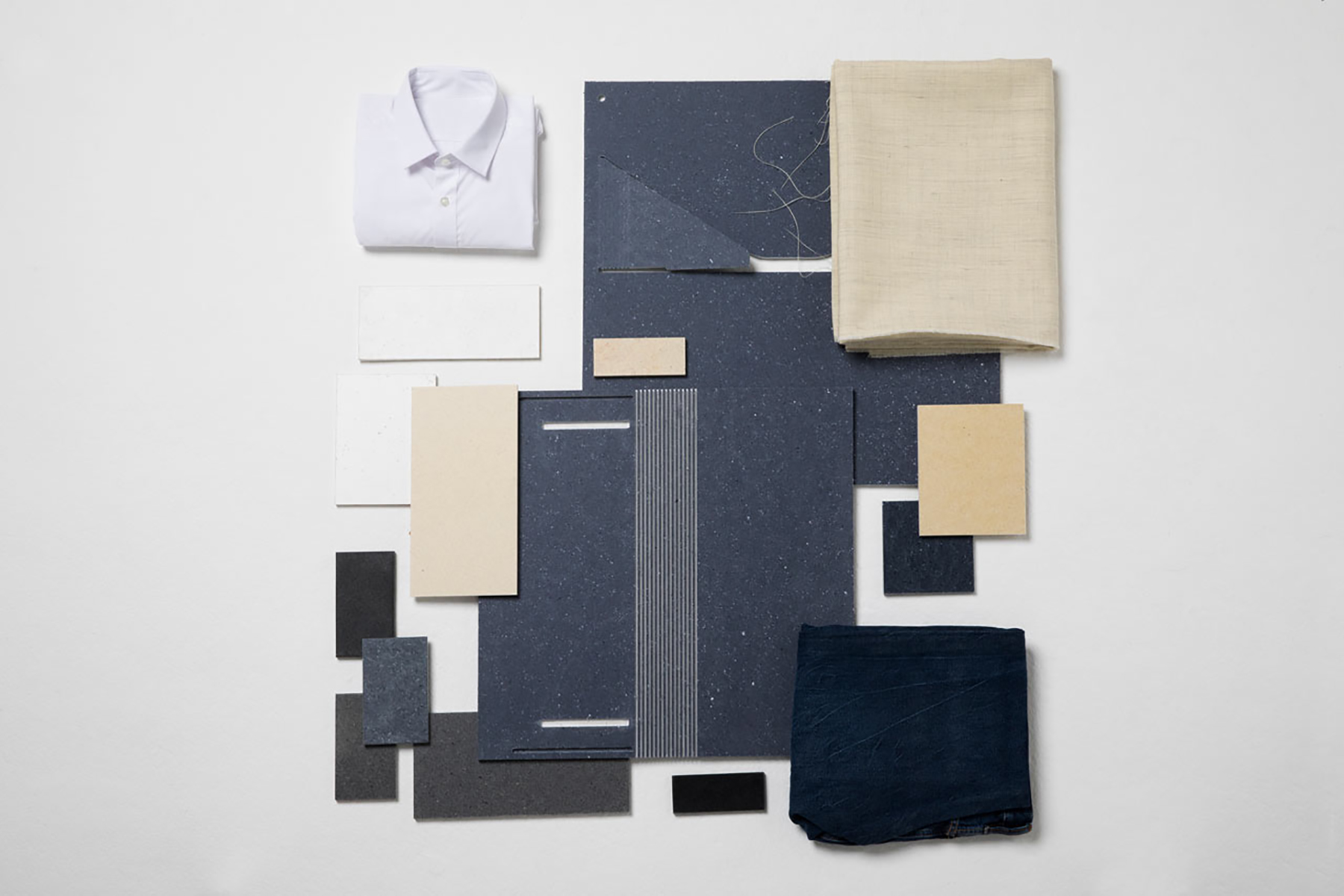 iGNANT-Design-Layer-Kvadrat-Shift-12