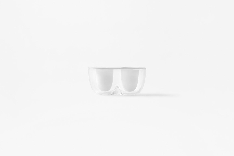 iGNANT-Design-Nendo-Daikin-Air-Lids-15