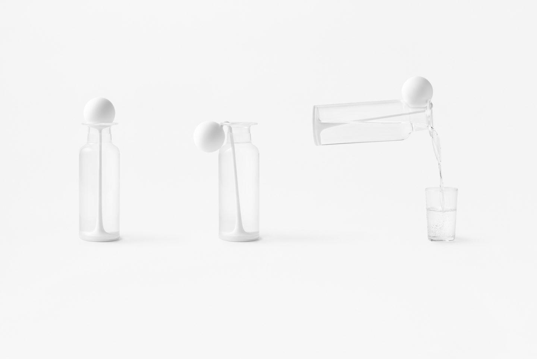 iGNANT-Design-Nendo-Daikin-Air-Lids-17